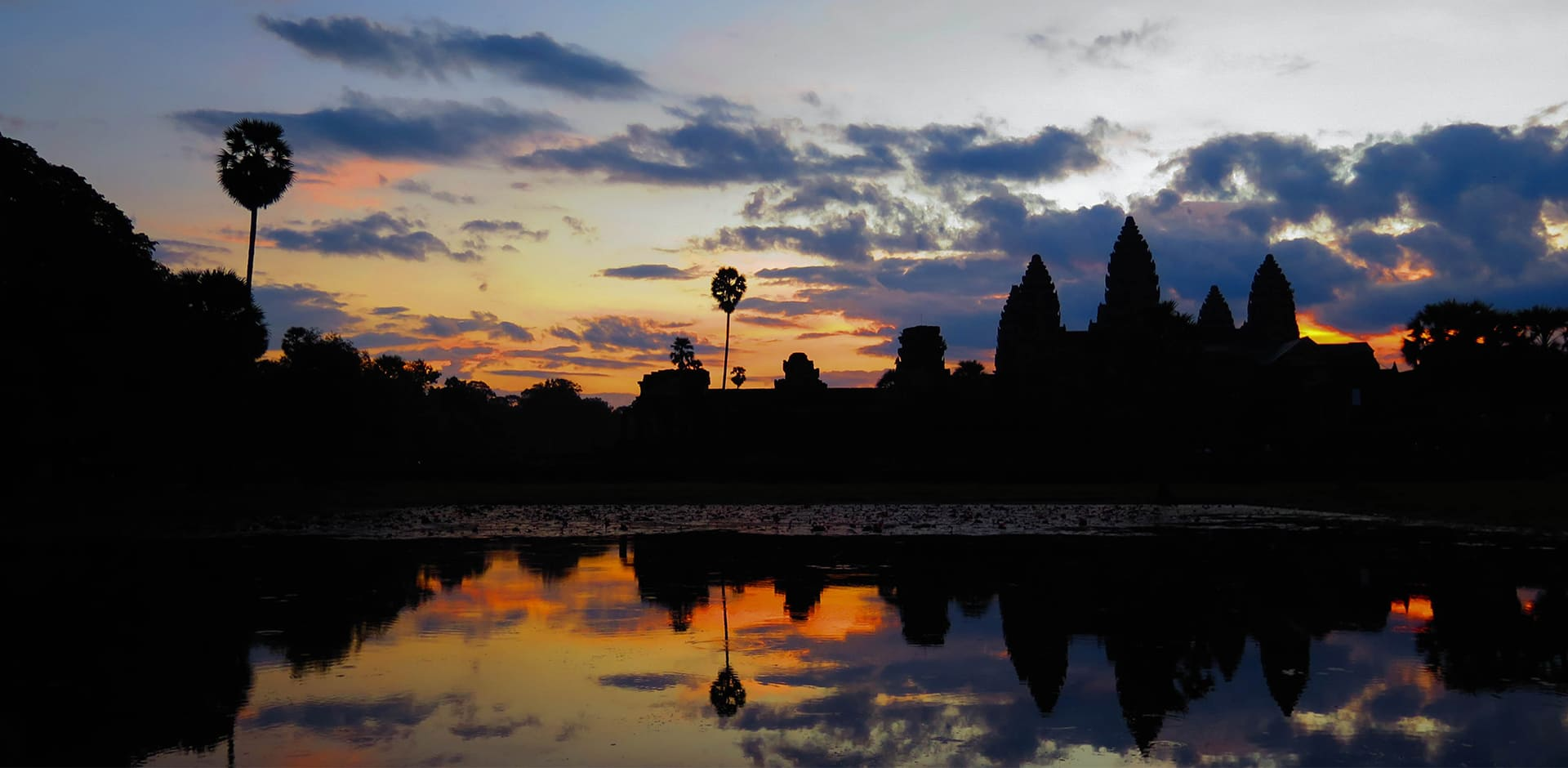 1-day-angkor-wat-tour