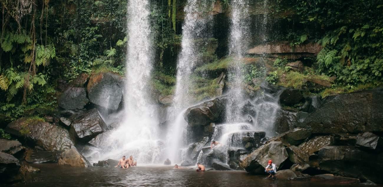 Main_Koulen_Waterfall