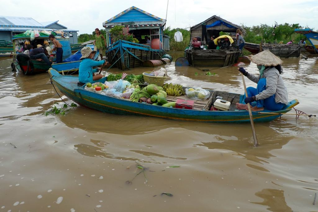 The_floating_village-Tonle_Sap_lake