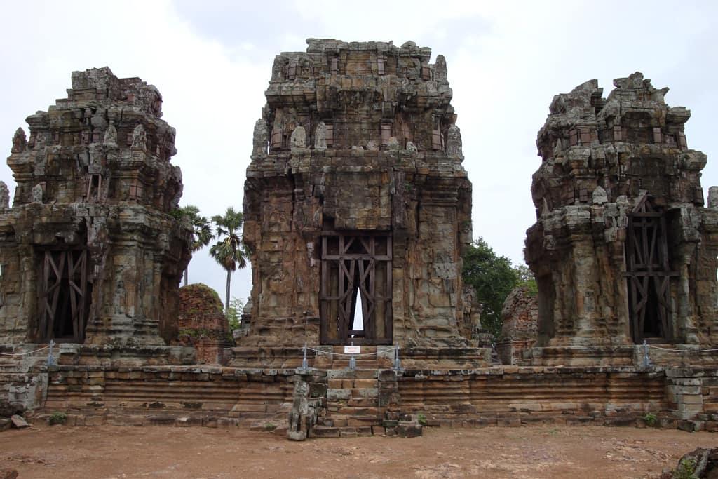 phnom-krom